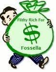 pasi_filthy_rich2